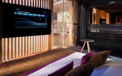 Comment bien choisir son meuble télé ?