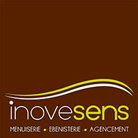 Inove Sens