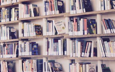 Une bibliothèque sur-mesure pour son intérieur ?